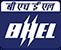 barnd_logo