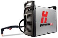 Hypertherm powermax | Hypertherm Plasma Cutter | Ador Fontech