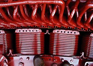 Motor Welding | Copper Brazing Rod | Ador Fontech