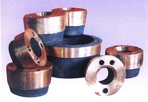 Copper Joints | Copper Welding | Ador Fontech