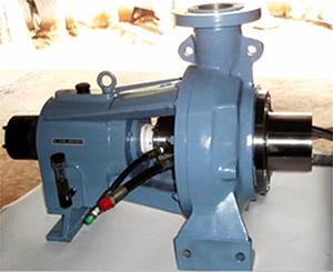 Plunger valves   Nickel electrodes   Ador Fontech